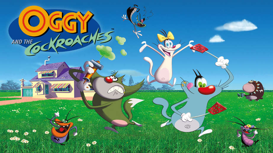 netflix-Oggy-and-the-Cockroaches-bg-1