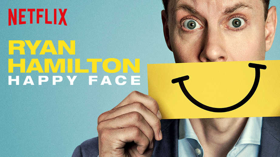 netflix-Ryan-Hamilton-Happy-Face-bg-1