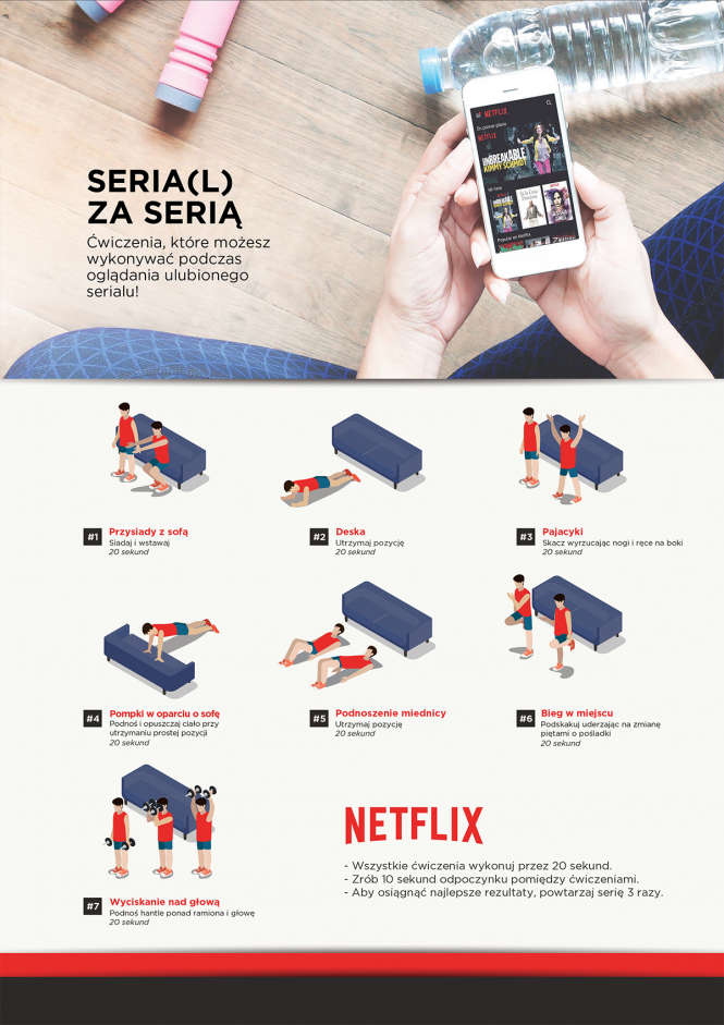 netflix-Summer-Shape-infografika-1-1