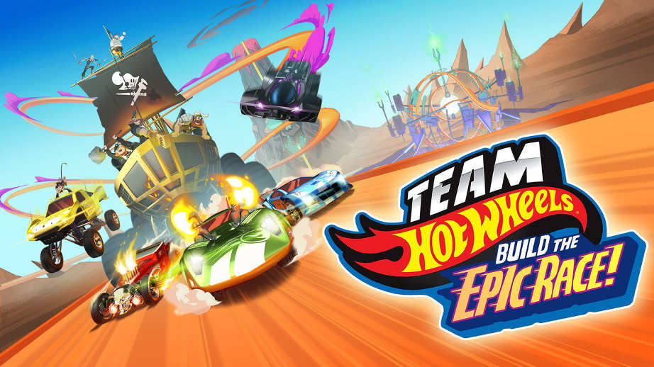netflix-Team-Hot-Wheels-Build-the-Epic-Race-bg-1