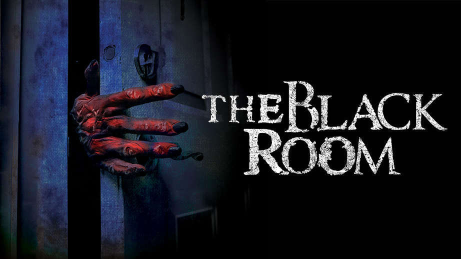netflix-The-Black-Room-bg-1