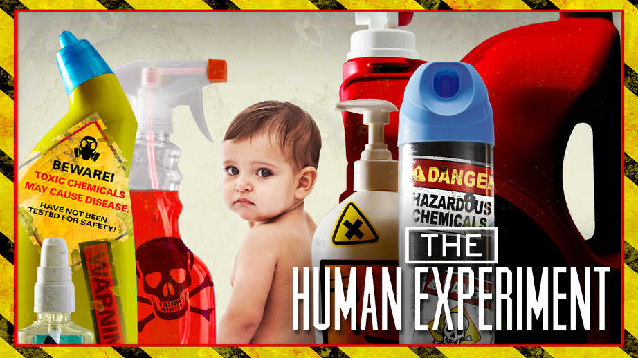 netflix-The-Human-Experiment-bg-1