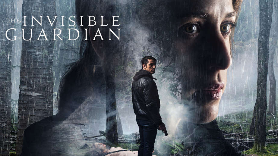 netflix-The-Invisible-Guardian-1