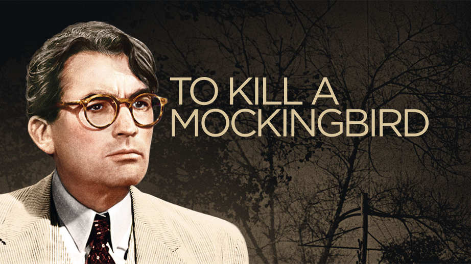 netflix-To-Kill-a-Mockingbird-bg-1