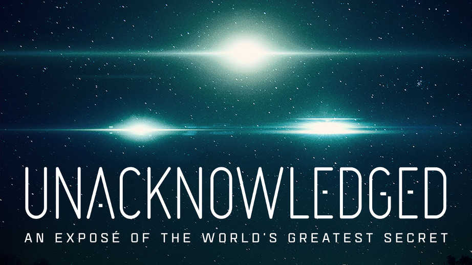 netflix-Unacknowledged-bg-1