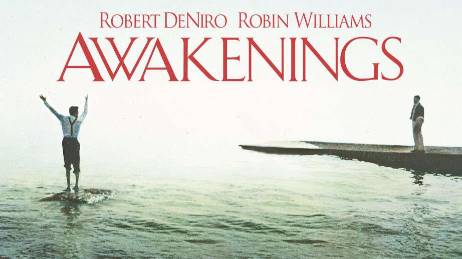 netflix-awakenings-bg-1