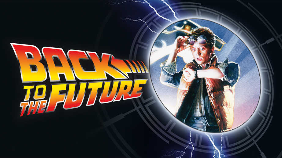 netflix-back-to-the-future-bg-1