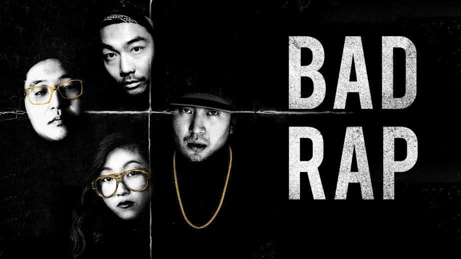 netflix-bad-rap-bg-1