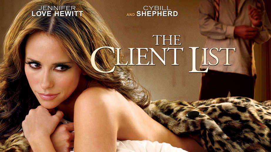 netflix-client-list-film-bg-1