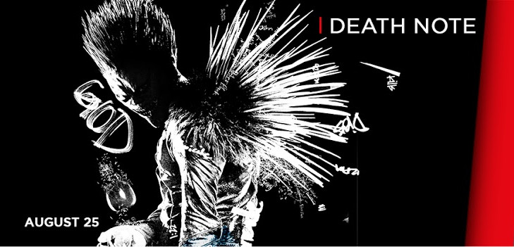netflix-death-note-YT-top