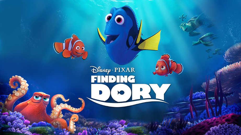 netflix-finding-dory-bg-1