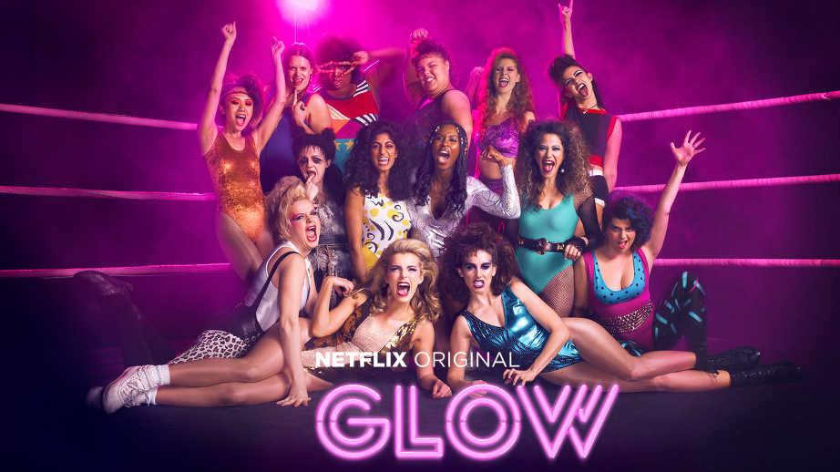 netflix-glow-bg1-1