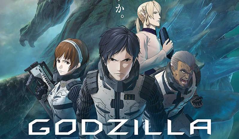 netflix-godzilla-movie
