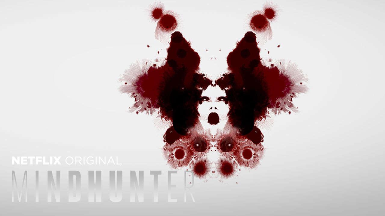 netflix-mindhunter-bg-1
