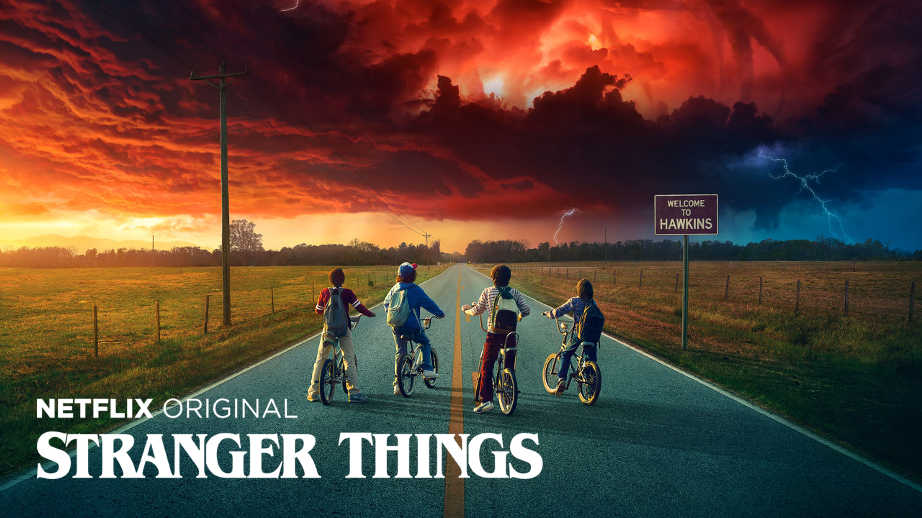 netflix-stranger-things-bg1-1