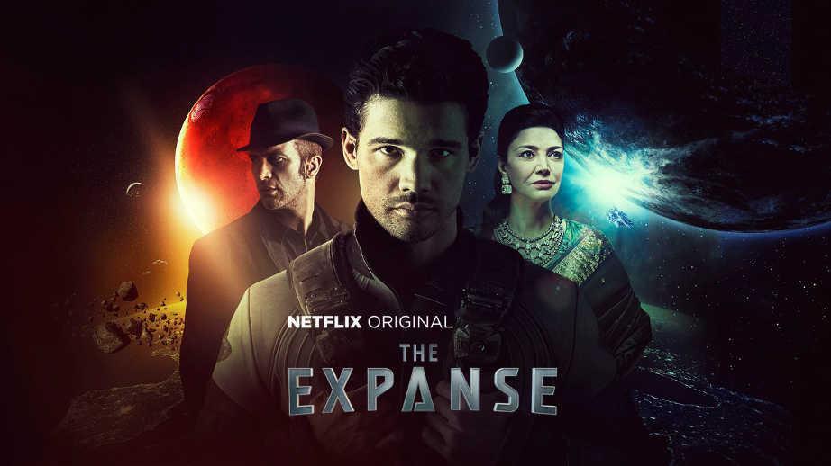 netflix-the-expanse-bg1-1