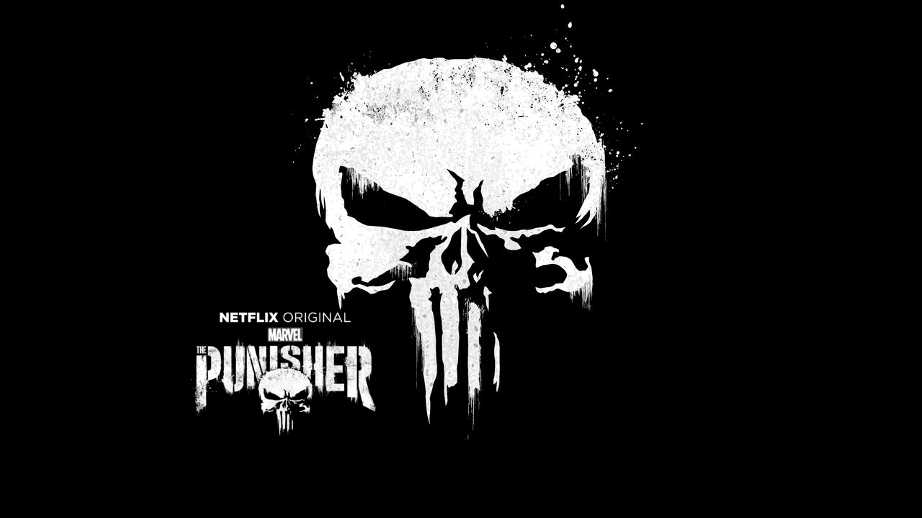 netflix-the-punisher-bg-1