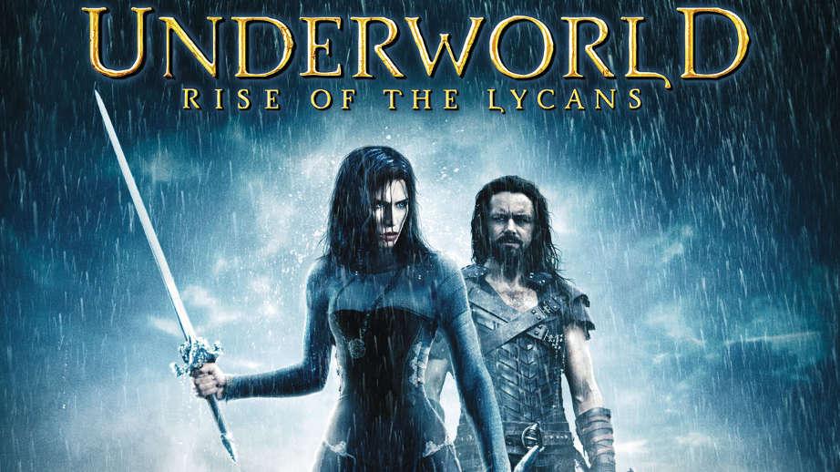 netflix-underworld-rise-of-the-lycans-bg-1