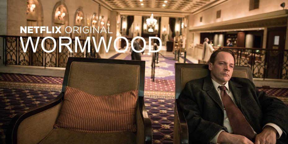 netflix-wormwood-1-1