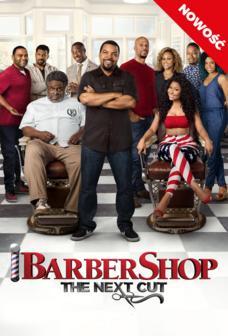 showmax-Barbershop-3