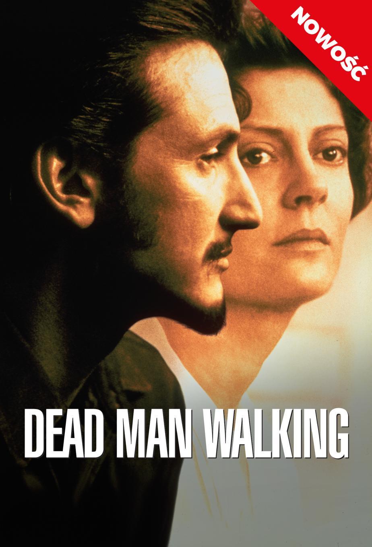 showmax-dead-man-walking