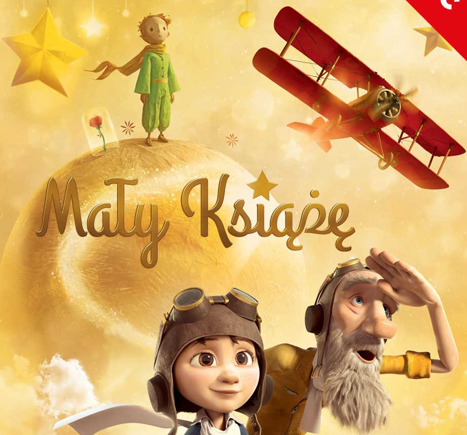 showmax-maly-ksiaze-top