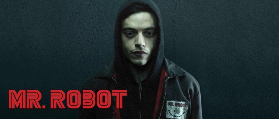 showmax-mr-robot-bg