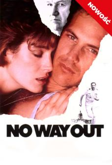 showmax-no-way-out