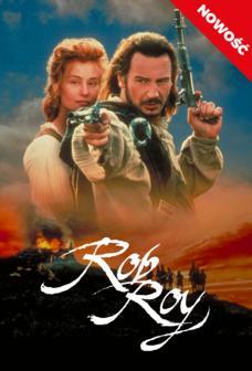 showmax-rob-roy