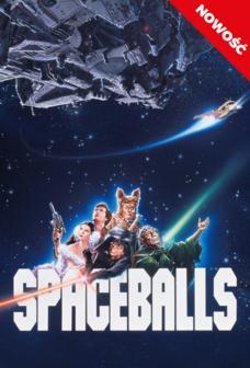 showmax-spaceballs