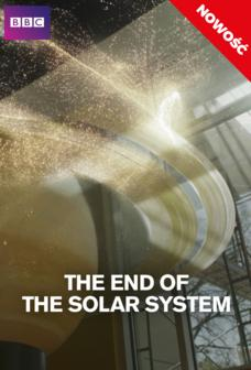 showmax-the-end-of-solar-system