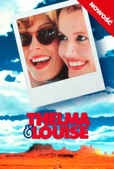 showmax-thelma-and-louise