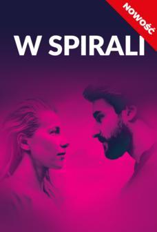 showmax-w-spirali