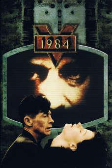 tmdb-1984-1-1