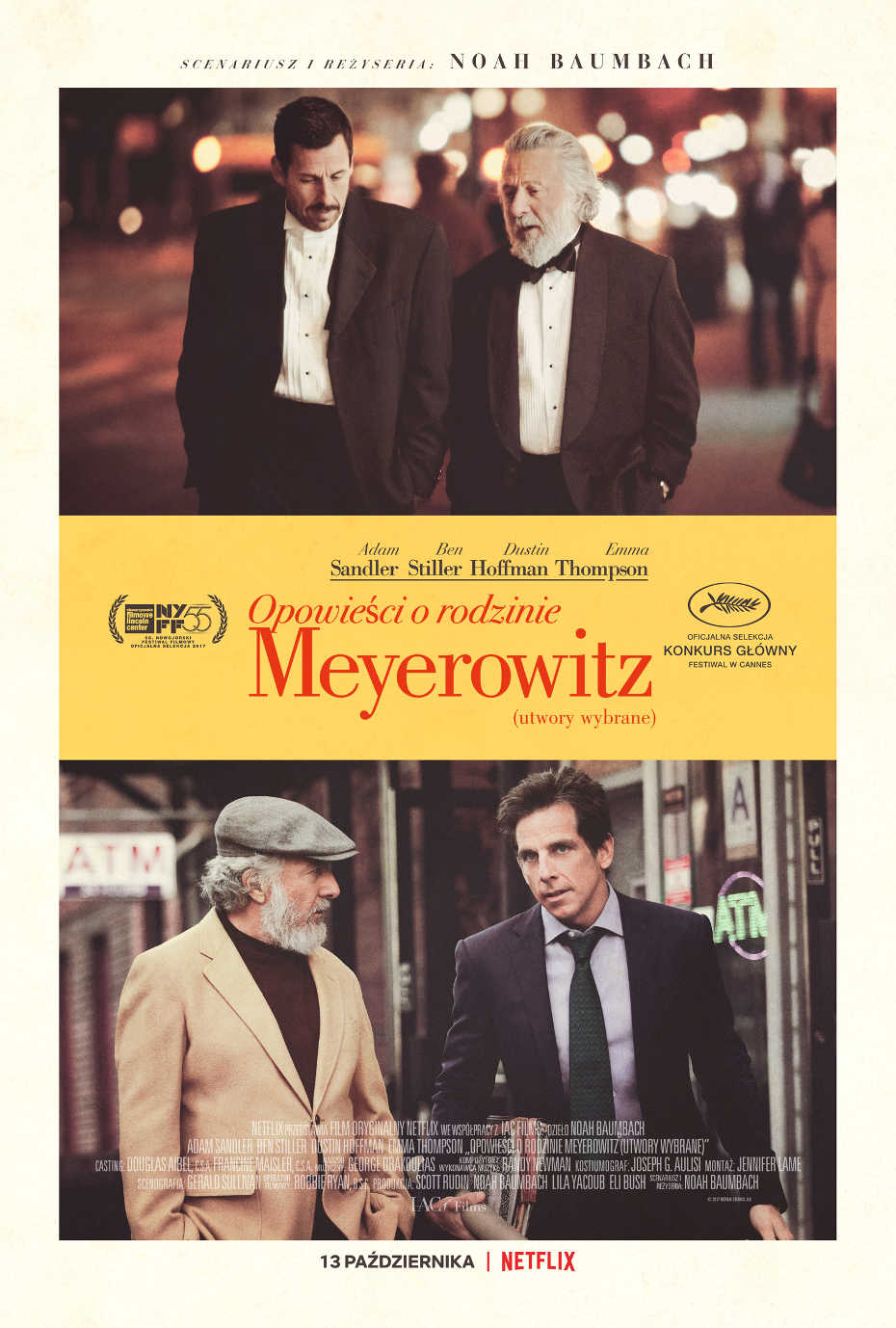 MEYEROWITZ_STORIES_POL-1