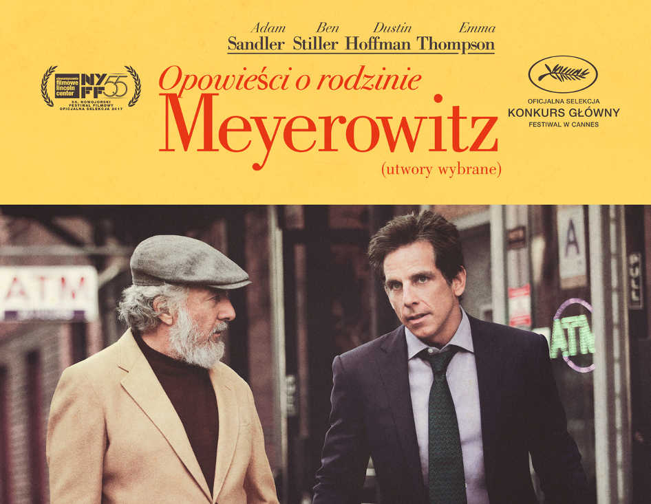 MEYEROWITZ_STORIES_POL-top-1