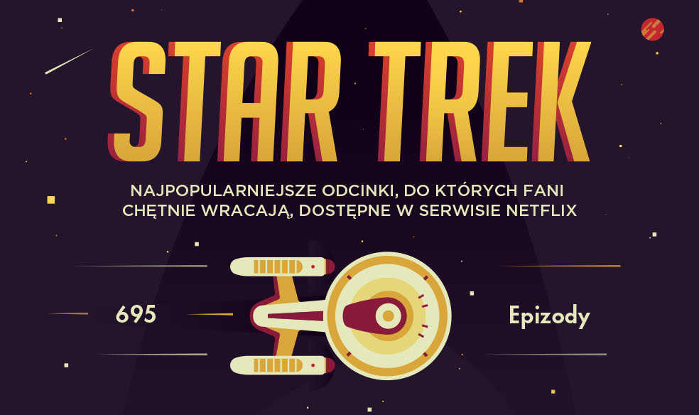 Netflix_Star_Trek_infografika-top