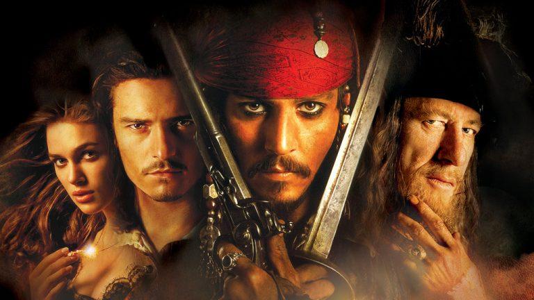 Piraci1