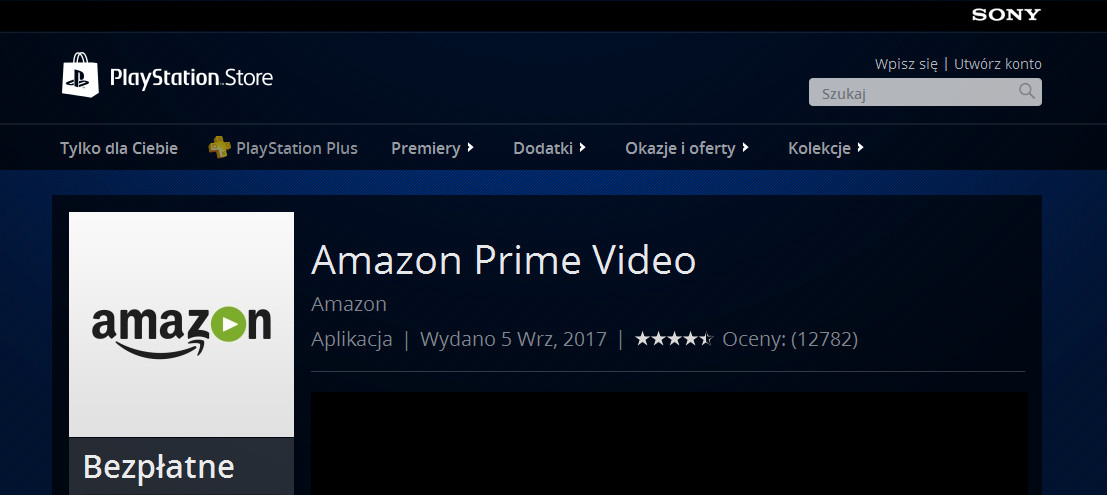 amazon-prime-video-PL-sklep