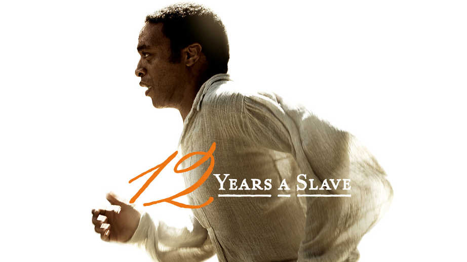 netflix-12 Years a Slave-bg-1