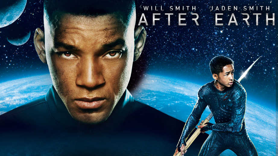 netflix-After Earth-bg-1