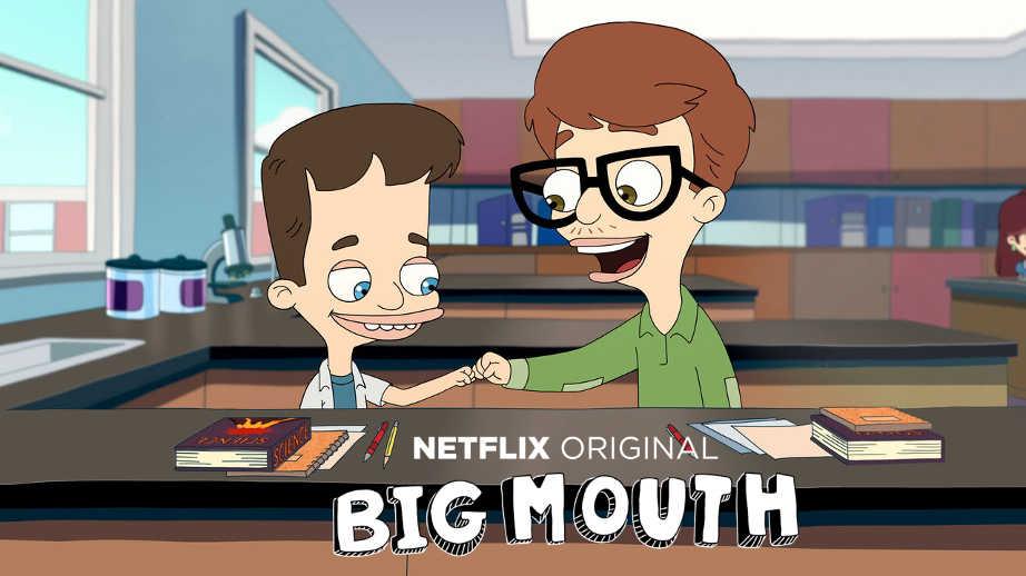 netflix-Big Mouth-bg-1