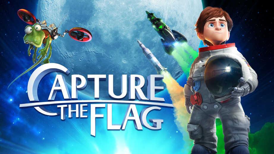 netflix-Capture the Flag-bg-1