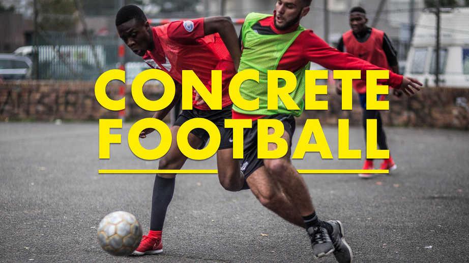 netflix-Concrete-Football-bg-1