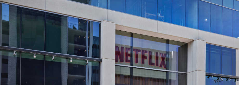 netflix-Corporate-Blog-Photo-window-1