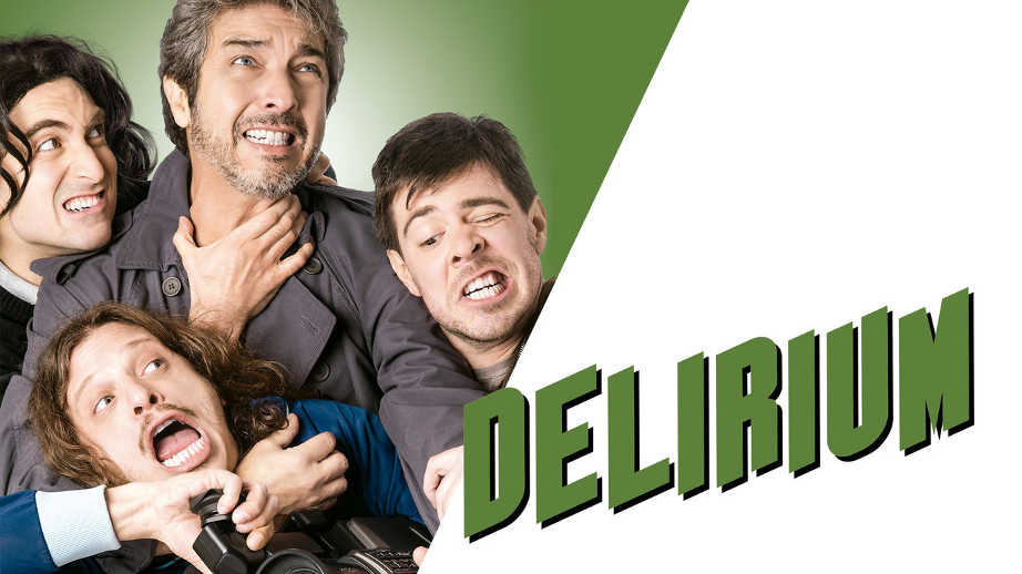 netflix-Delirium-bg-1