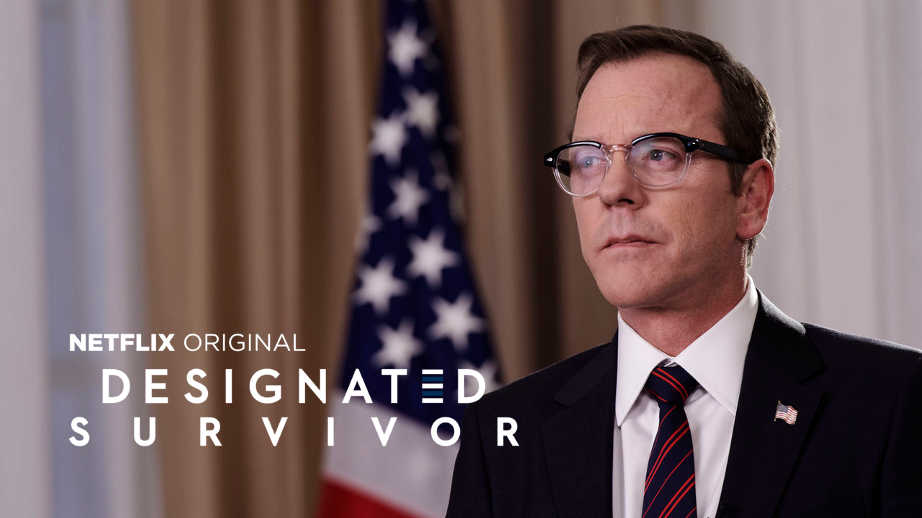 netflix-Designated Survivor-bg1-1