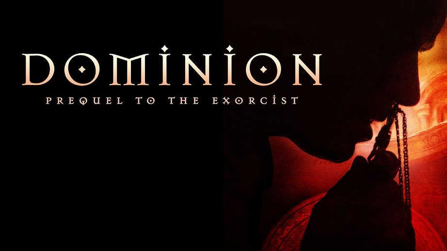 netflix-Dominion Prequel to the Exorcist-bg-1