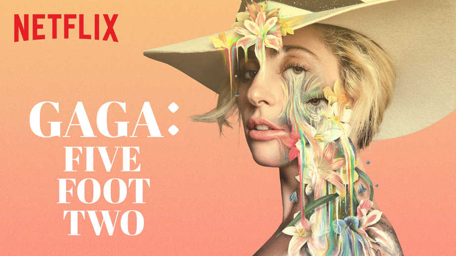 netflix-Gaga Five Foot Two-bg-1