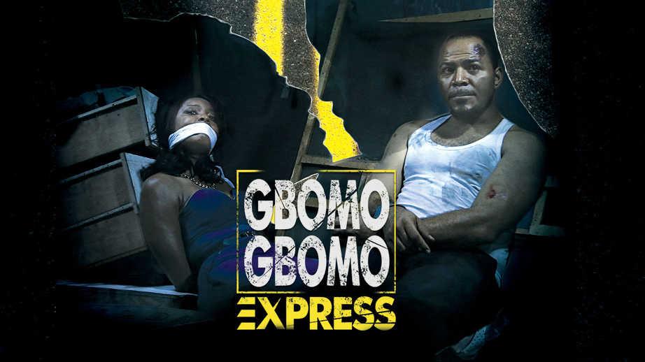 netflix-Gbomo Gbomo Express-bg-1